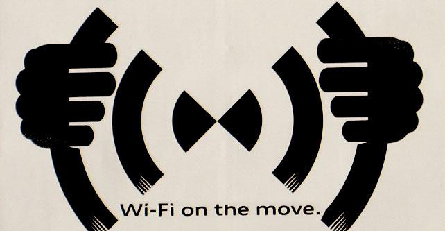 """撇开Wi-Fi,一项新的无线技术已经出现。它被称为""""超级 Wi-Fi"""",拥有更大的热点范围,吸引了包括英国和巴西在内许多国家的关注。 超级 Wi-Fi不是传统意义上的 Wi-Fi,它使用不同的频率,需要特殊的设备发送信号,而且它还继承了 Wi-Fi的优点。 美国联邦通讯委员会(US Federal Communications Commission)提出了超级 Wi-Fi这个霸气外露的名字。当未使用的广播电视频谱被批准用于发射超级 Wi-Fi信号,这些频谱被称为用于无线宽带的""""空白频道""""。 广播"""