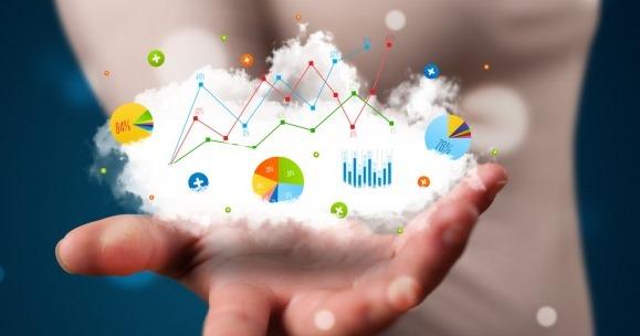创业公司使用云服务器与物理服务器成本比较