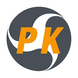 PKball