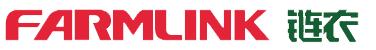 FarmLink链农
