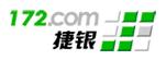 上海捷银支付
