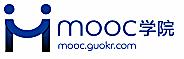 果壳MOOC学院