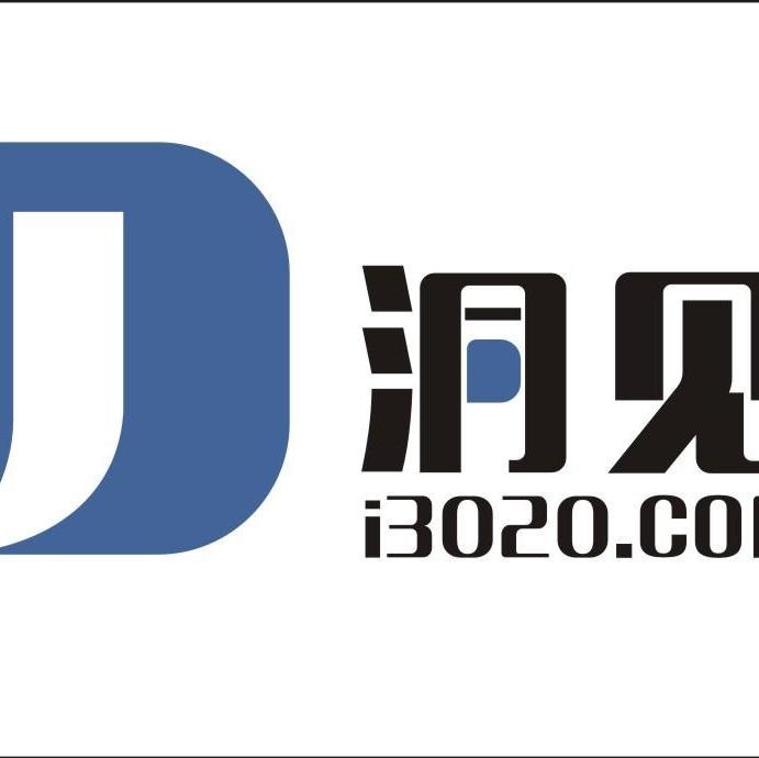 logo logo 标志 设计 矢量 矢量图 素材 图标 691_690