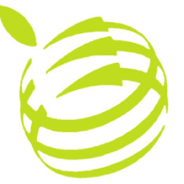 西北农林科技大学 校徽 矢量图