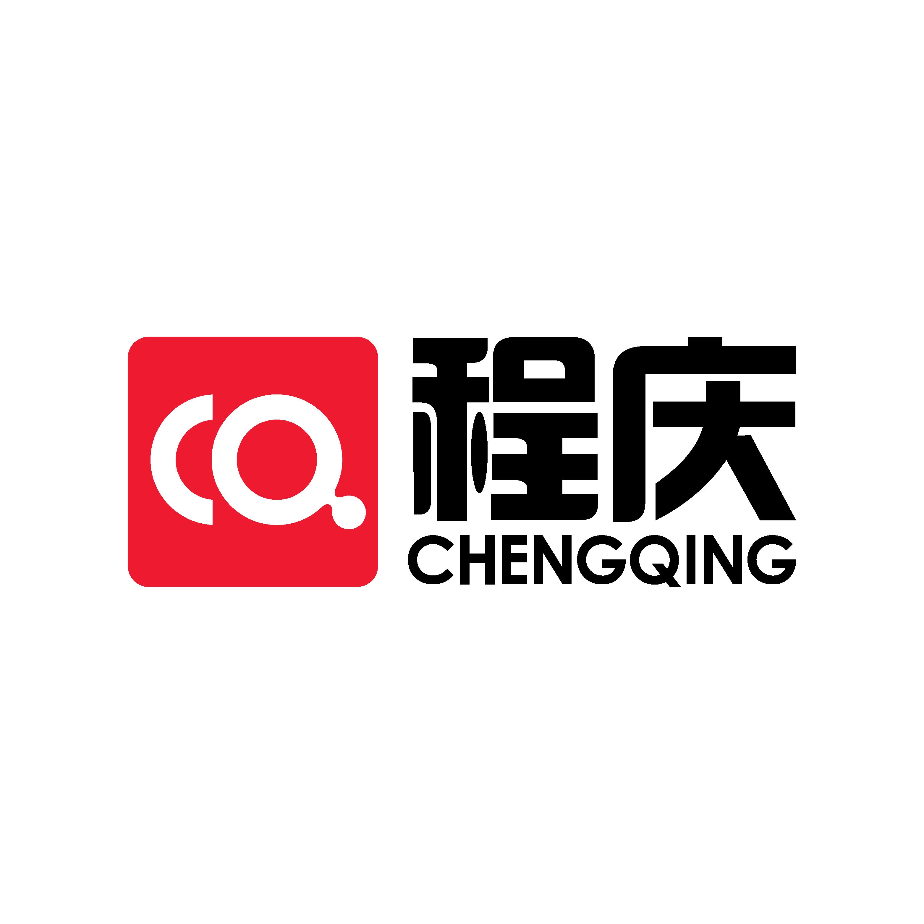 logo logo 标志 设计 矢量 矢量图 素材 图标 3125_3125