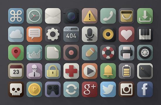 外媒评50款最令人上瘾的移动App应用,竟然木有微信?!