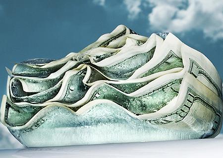 干货:VC融资有哪些条款?创始人持股安排是怎样的?