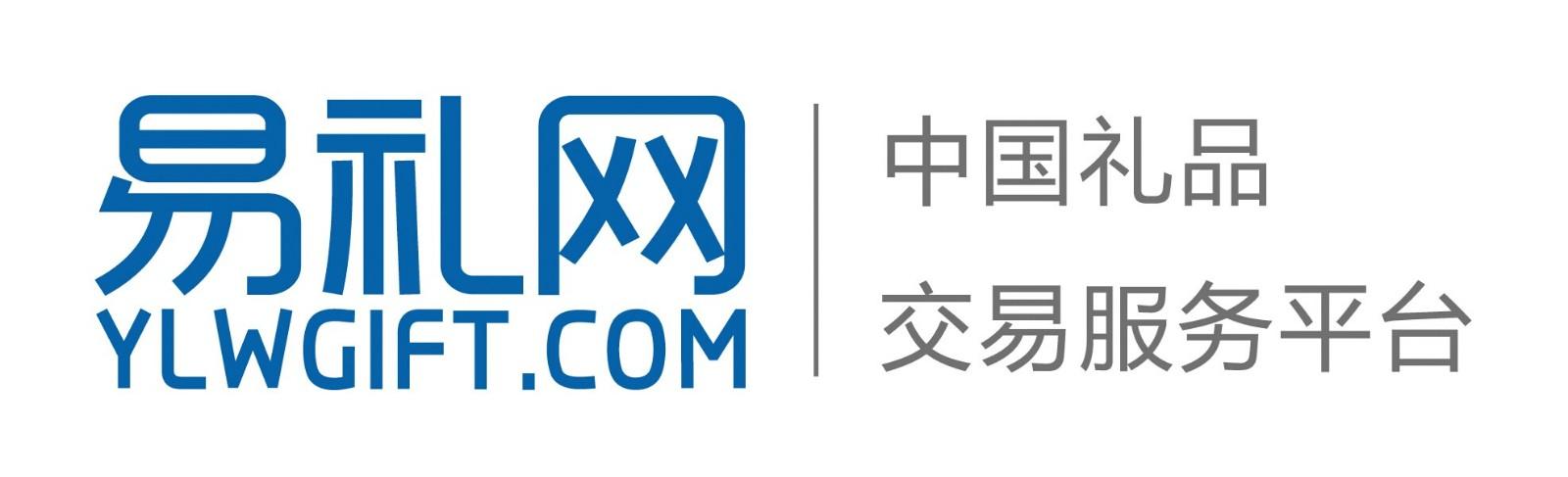 logo logo 标志 设计 矢量 矢量图 素材 图标 1600_487