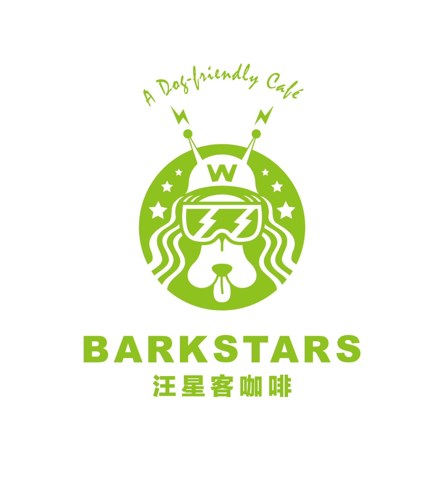 logo logo 标志 设计 矢量 矢量图 素材 图标 1475_1600