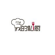 小灶-我的私厨