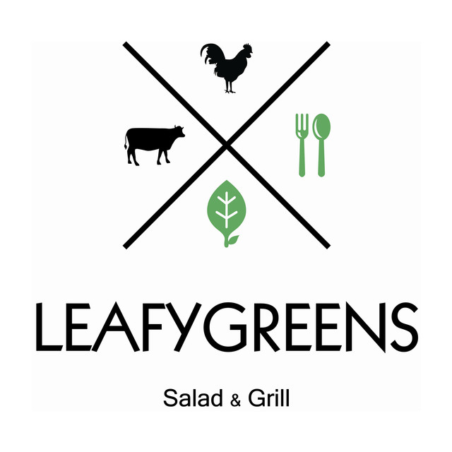 格林LeafyGreens