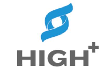 HIGH+