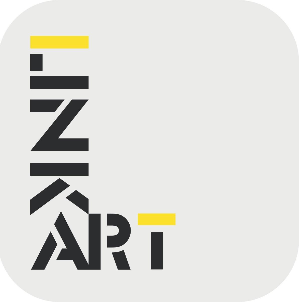logo 标识 标志 设计 矢量 矢量图 素材 图标 1193_1202