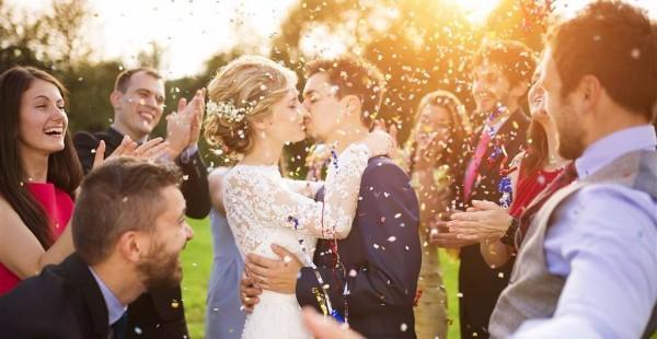 """婚礼纪铺设线下平台,在""""打怪升级""""中重新定义婚礼服务市场"""
