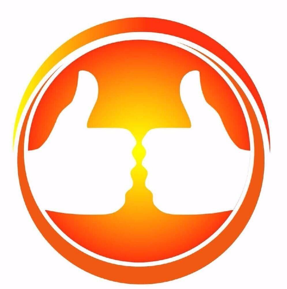 logo logo 标志 设计 矢量 矢量图 素材 图标 995_1000