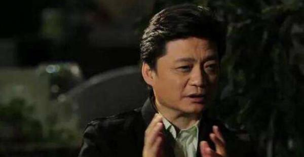 马云:人死了钱还在,不如把钱花出去;孙宏斌回应乐视控股权之争,依然看好老贾|早报