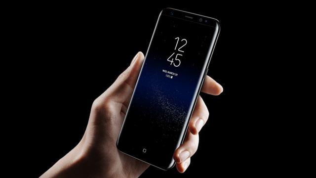 版本众多,价格相差上千元,三星S8该如何选择?