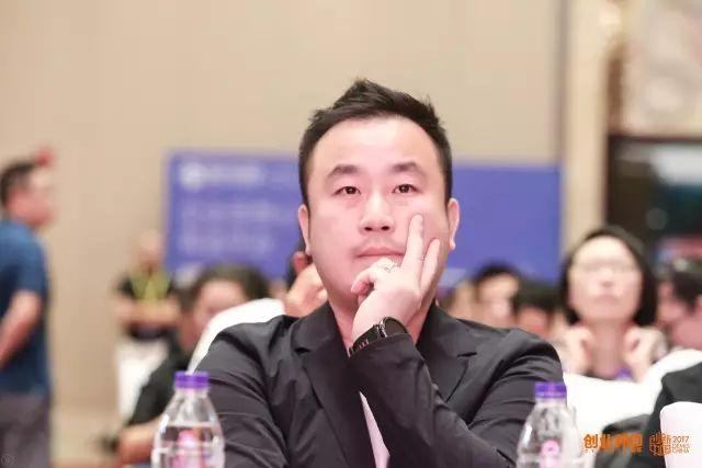 光速中国创始合伙人韩彦:新零售时代的营销变革该何去何从?