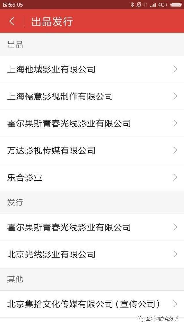 """大鹏""""离开"""":落寞张朝阳和被忽略的搜狐"""