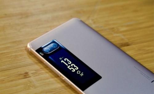 Pro 7发布2个月就大降价,广告文案难掩销量惨淡