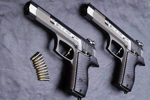 伤亡屡增,问题重重,美国控枪为何难于上青天?