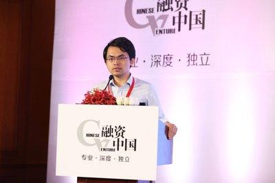 深圳市互联网协会秘书长曾光
