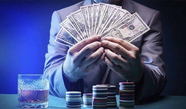 诺奖经济学家塞勒:5个利用人性弱点赚钱的故事