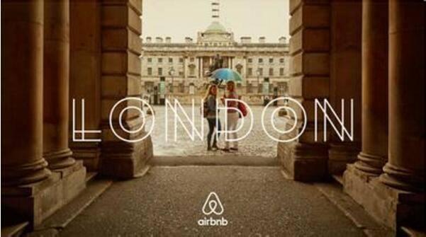"""Airbnb中国区""""换帅"""",加大在华业务前景待考"""