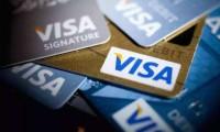 支付行业全面开放外资入场,VISA万事达等或将加入,中国支付市场竞争加剧