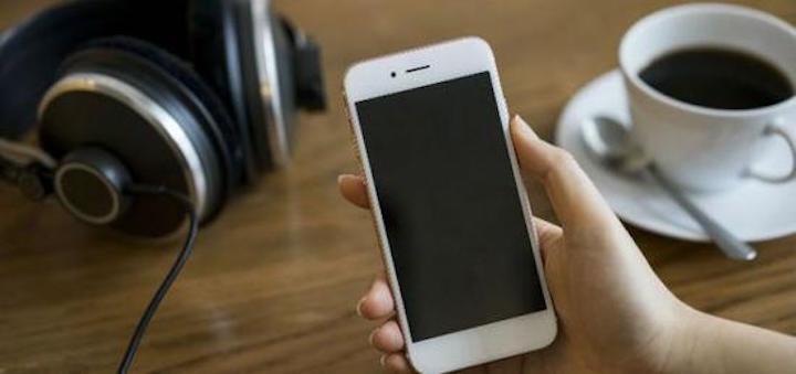 手机的寡头时代:华为小米OPPOvivo站稳国产前四