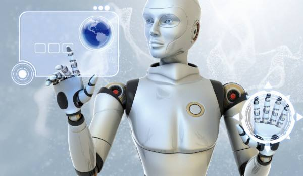 盘点2017年十大科技败局 AI攻势下人类竟集体沦陷