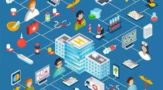 大数据时代,数据智能如何驱动酒店经营决策?