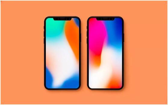 口碑扑街光环不在,2018将是苹果手机最难熬的年头?