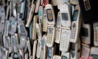 废旧手机去哪儿了?新手机销量背后是大量废旧产品