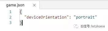 """解密微信小程序漏洞:可下载任意小游戏源代码,""""跳一跳""""可改分"""