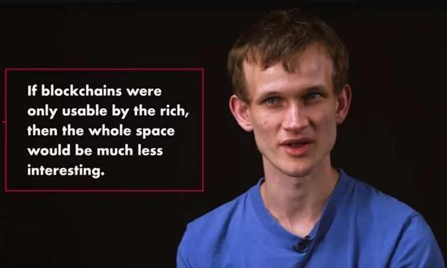 俄罗斯90后小伙写了5年代码,市值已破1000亿美金
