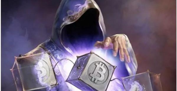 区块链和比特币,不过是密码学历史上的一次小高潮?