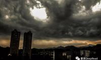 卫哲辞职:阿里巴巴史上最震撼的人事地震调查