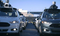 爆料:Uber无人车前负责人追求速度 罔顾安全