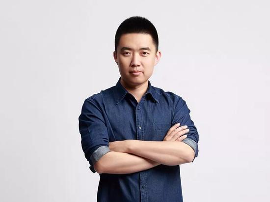 车和家创始人、董事长兼CEO李想