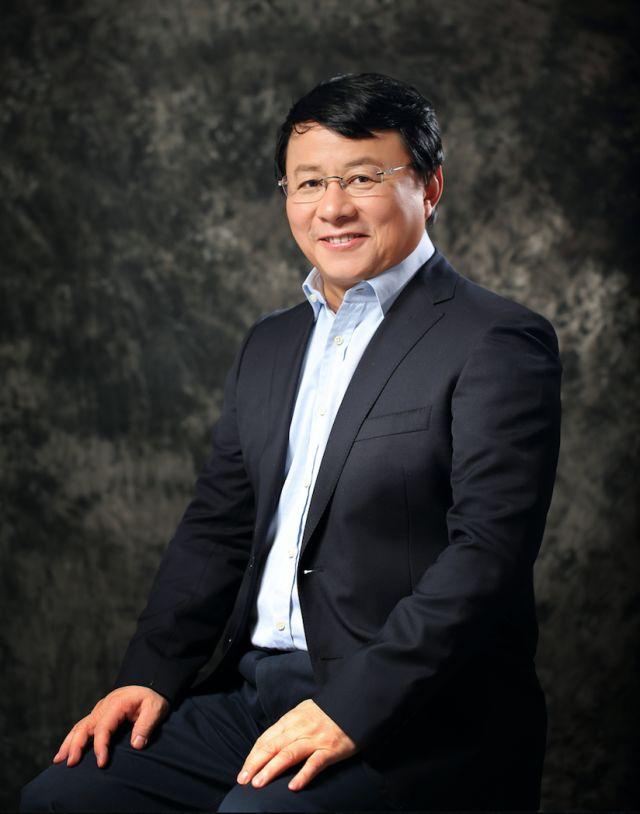 2018创新中国峰会于5月9日-10日在北京举行