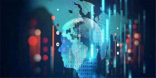 机器人无情感?专家称2030年AI将与人类思想融合