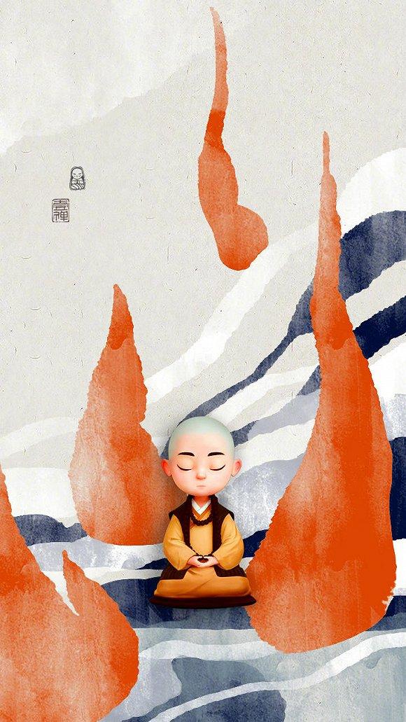 """凤凰平台图片:汇丰在线 后抖音时代的""""潜伏者"""":收割网红、小径分叉的MCN"""