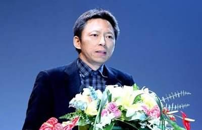 张朝阳解读搜狐财报:自制内容是视频业务重要战略,明年会盈利