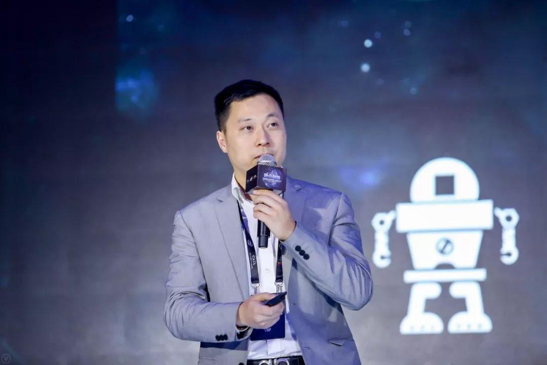 【创新融合】角逐人工智能时代,挖掘技术的潜能,零秒科技夺冠