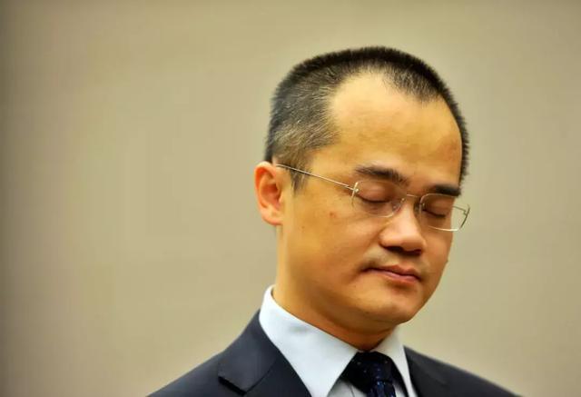 王晓峰的体面告别:抵抗美团收购摩拜未果,25天后悲情出局