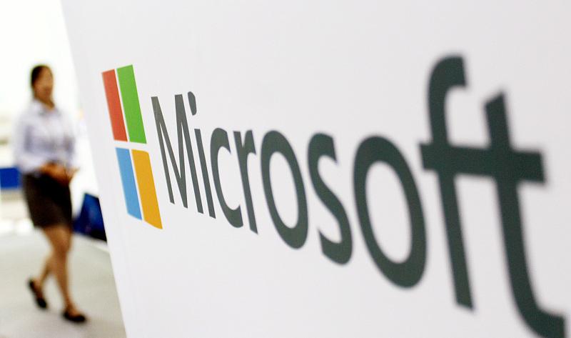 """曾是开源""""最大的敌人"""",现在要买GitHub,微软是怎么想的?"""