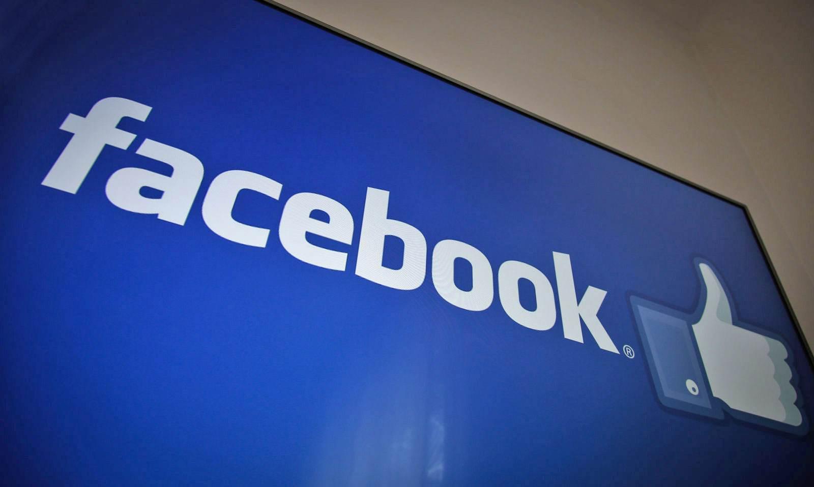 【硅谷】传Facebook将用户数据分享给苹果、三星等设备制造商
