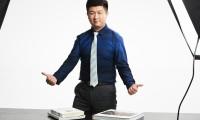 嗨课堂季忆:推荐签约占比达50%,明年全职教师会达到100%