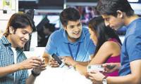 """印度""""失去""""苹果,市场真的在滑向低端吗?"""